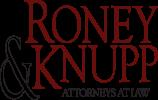 Roney & Knupp