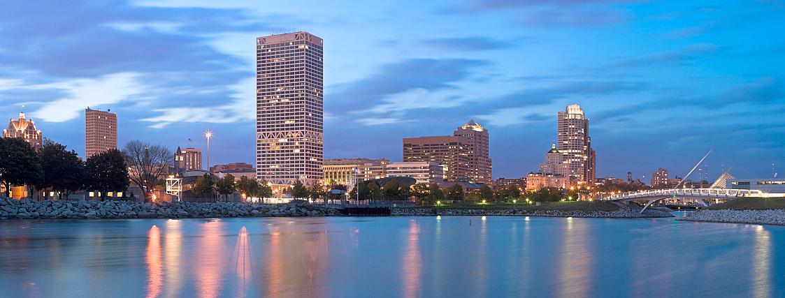 XXL-Panorama-of-Milwaukee-Brigter